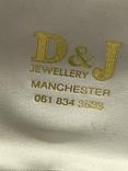 D@J  Jewellery Manchester, фото №11