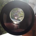 Оптическая линза, фото №5