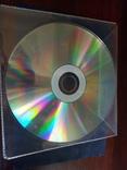"""Компакт диск """"Mary Project"""", фото №3"""