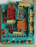 Игра головоломка ссср, фото №2