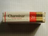 Сигареты Charminar фото 3