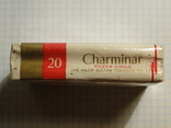 Сигареты Charminar фото 4