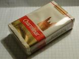 Сигареты Charminar фото 7