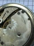 Швейцарские часы на реставрацию, фото №10