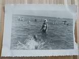 Пляж отдых купальники, фото №2