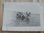 Отдых купальники торс, фото №2