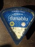 Сыр дана блю, фото №2