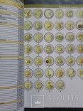 Каталог монет і банкнот євро фото 4