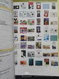 Каталог монет і банкнот євро фото 5