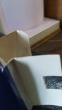 Руссо-Балт модель 1:43 в родной каробке, фото №6
