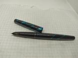 Перьевая ручка для туши, фото №2