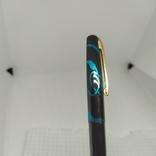 Перьевая ручка для туши, фото №11