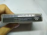 Комплект дизайнерских магнитов Harley Davidson. Байкер, фото №10