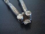 Старинный орехокол, фото №9