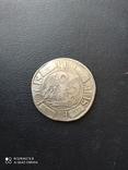 Талер Пелікан 1599, фото №6