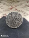 Талер Пелікан 1599, фото №10