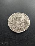 Талер Пелікан 1599, фото №13