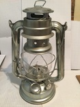 Лампа керо газова., фото №4