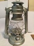 Лампа керо газова., фото №9