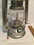 Лампа керо газова., фото №11