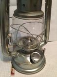 Лампа керо газова., фото №12