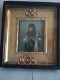Икона Тихон Задонский, фото №2