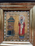 Святой Афанасий Лубинской, фото №3