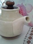 Чайник, фото №4