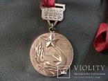 453 Тренер чемпиона СССР, тяжелый металл, фото №3