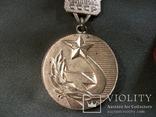 453 Тренер чемпиона СССР, тяжелый металл, фото №4