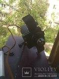 Фотоувеличитель 54 г.в., фото №12