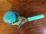 Закаточный ключ, фото №5
