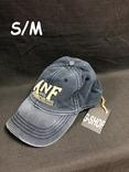 Кепка (Бейсболка) Abercrombie&Fitch размер S-M, фото №2