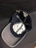 Кепка (Бейсболка) Abercrombie&Fitch размер S-M, фото №6
