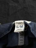 Кепка (Бейсболка) Abercrombie&Fitch размер S-M, фото №8