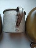 Кружка и фляги, фото №9