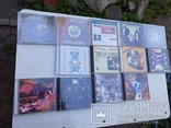 Дискография Jethro Tull коллекция 25 дисков, фото №2