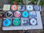 Дискография Jethro Tull коллекция 25 дисков, фото №6