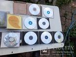 Дискография Jethro Tull коллекция 25 дисков, фото №9