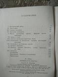 1961, Вибер Ж. Живопись и ее средства, фото №6