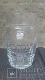 Пивной бокал 0.5л, лот2, фото №6