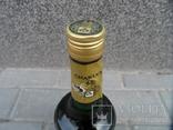 Ликер KIWI с мякотью CHARLYS 0.7 L Австрия, фото №7