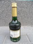 Ликер KIWI с мякотью CHARLYS 0.7 L Австрия, фото №12