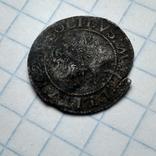 Солід 1624 року, фото №4