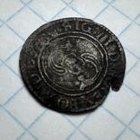 Солід 1624 року, фото №2