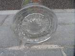 Пивная кружка Cтекло  0,5 L Alwe Germany, фото №8