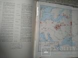 1951 Феликс Эдмундович Дзержинский. Биографический альбом, фото №9
