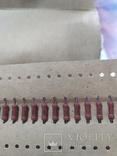 Резистори омлт 0,5, фото №4