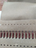 Резистори омлт 0,5, фото №5