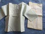 Распашонка вышивка италия, фото №2
